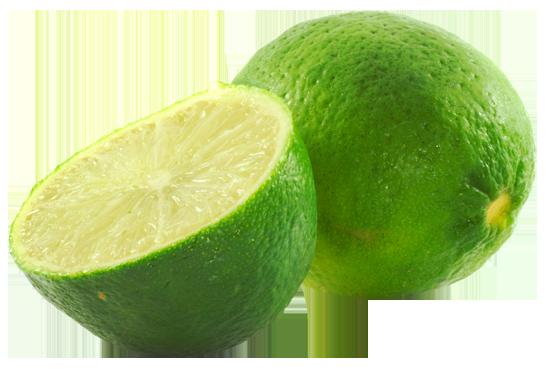 фрукты клипарт лайм