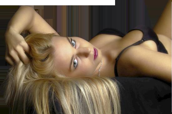 Фото девушки лежа фото 136-288