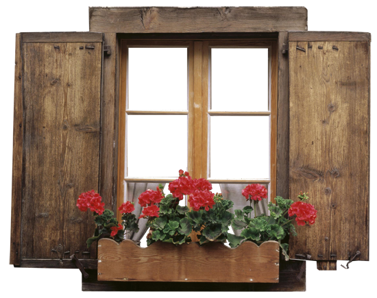 клипарт окно