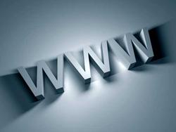 Барельеф для веб-сайта
