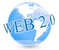 эффект Web 2.0