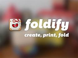 Программа Foldify