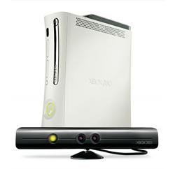 новый Xbox