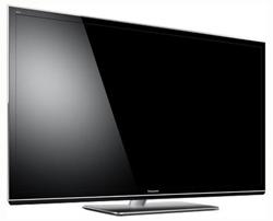 телевизор Panasonic TX-PR50GT50