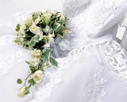 Свадебный органайзер