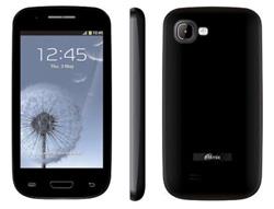 смартфон Ritmix RMP-391