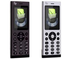 телефон Fly MC145