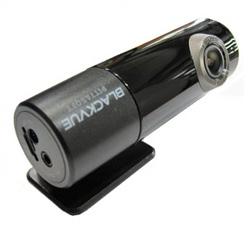 регистратор BlackVue DR380GHD