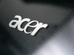 компания Acer