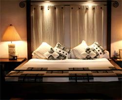 текстиль гостиницам