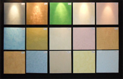 Декоративные краски