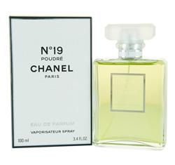 Шанель 19