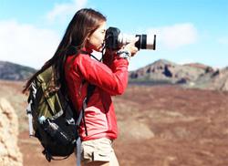 Как фотографировать лучше