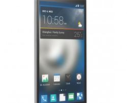 смартфон Grand SII