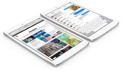 скорость Wi-Fi у iPad