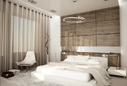 Фен-шуй спальни