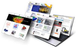 Заработок на дизайне сайтов