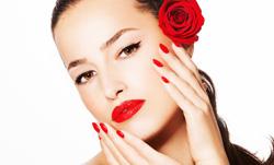 Значение красоты