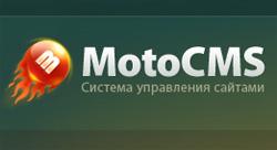 MotoCMS.ru