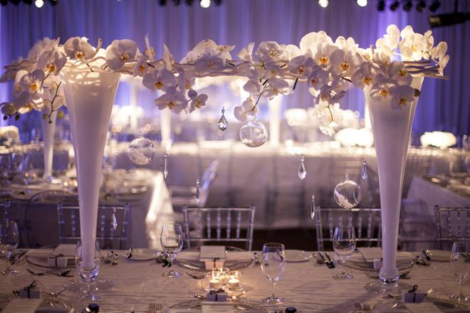 Hotel Arts Wedding and Photobooth