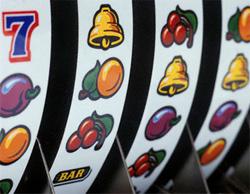 разные игровые автоматы
