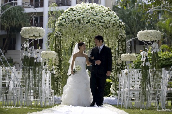 what-types-of-garden-wedding-decoration-for-your-wedding-with-amazing-style-and-beautiful-ceremony