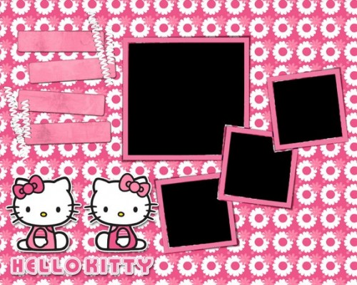 hello_kitty_digital_scrapbook_kit_26110149