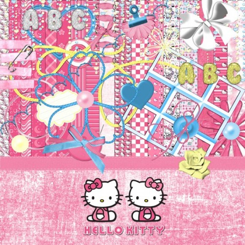 hello_kitty_digital_scrapbook_kit_26f901d7
