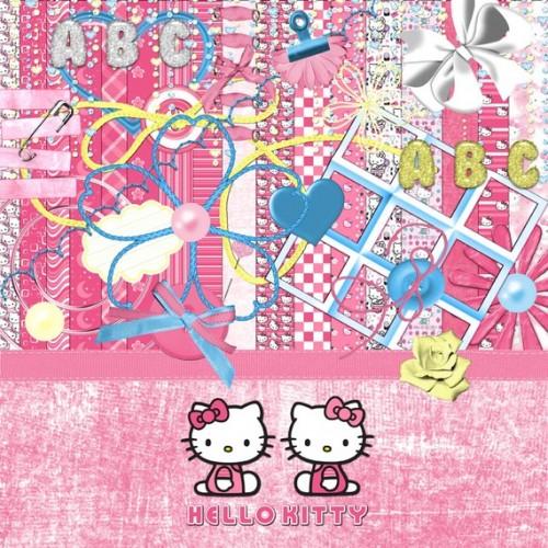 hello_kitty_digital_scrapbook_kit_26f901d7