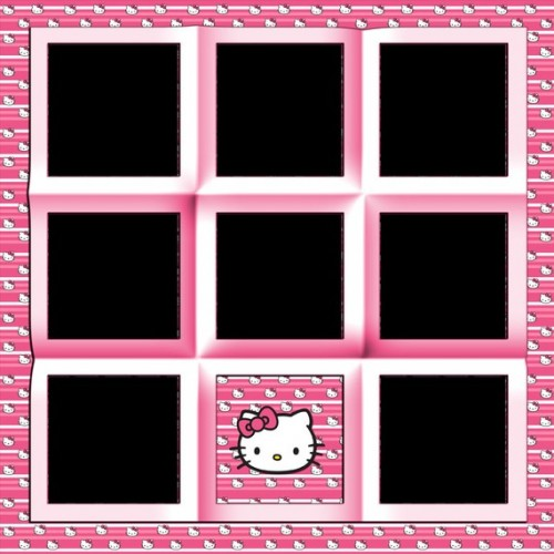 hello_kitty_digital_scrapbook_kit_c3b97efc