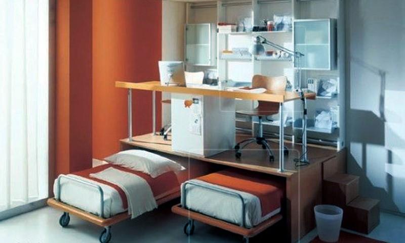 bedroom-ideas-bedroom-furniture-room-ideas-new-modern-bedroom-furniture-brampton-kid-bedroom-furniture-singapore-bedroom-furniture-for-childrens-rooms-kid-bedroom-furniture-nj-kid-bedroom-furni