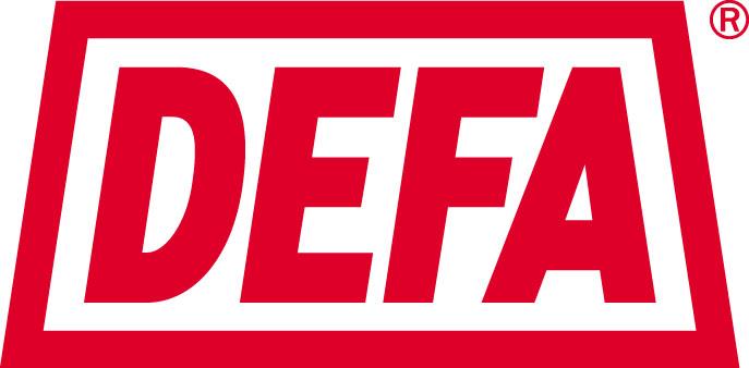 defa_warmup_logo