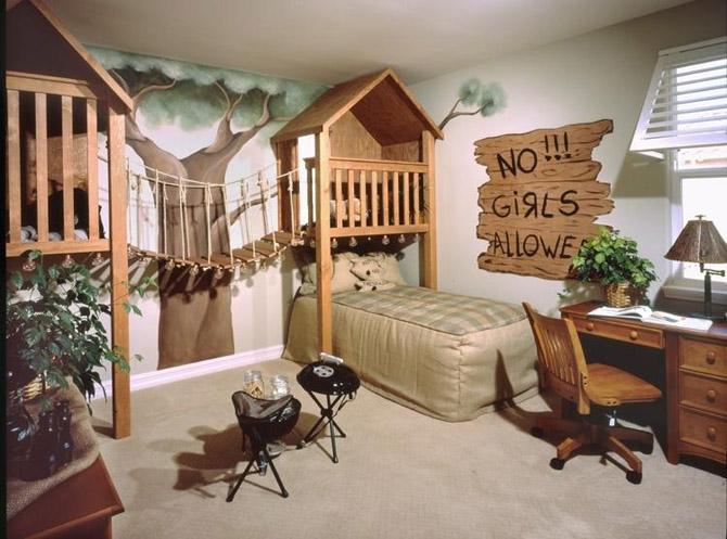 wooden-bedroom-interior-design1