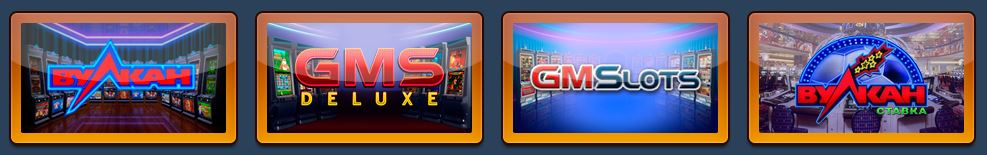 отзывы о казино