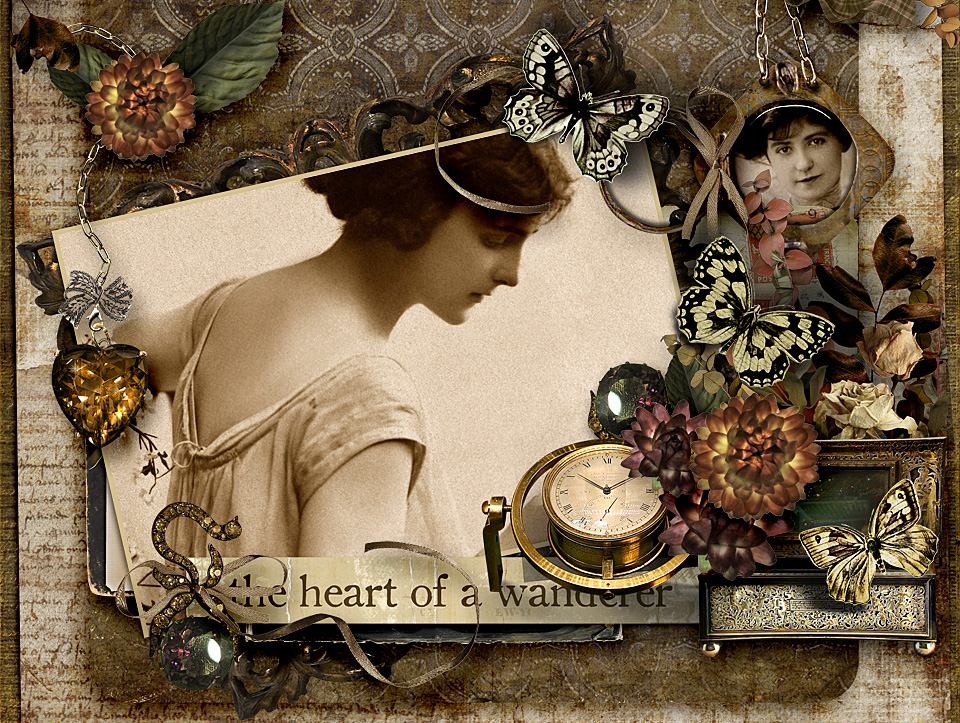 what-is-digital-scrapbooking-02