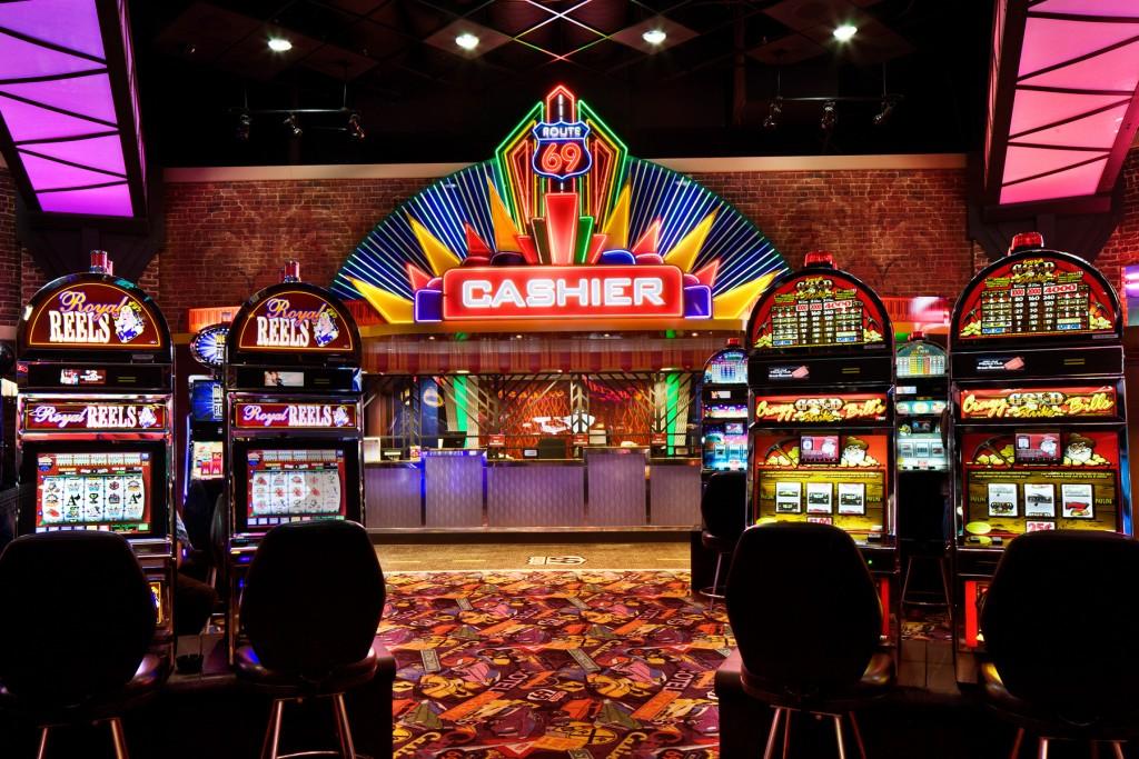 Route-69-Casino_Interior-Casino-Design_Casino-Development_Cashier-1800x1200
