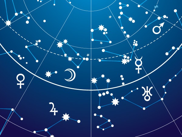 astrology-forecast-june-2015-02