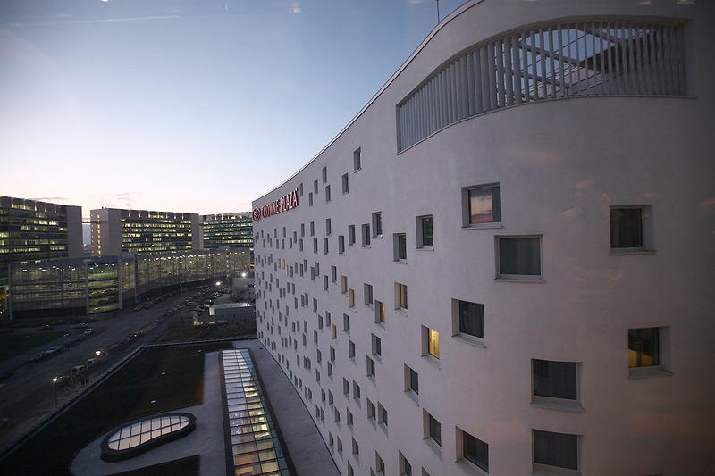 hotel4b
