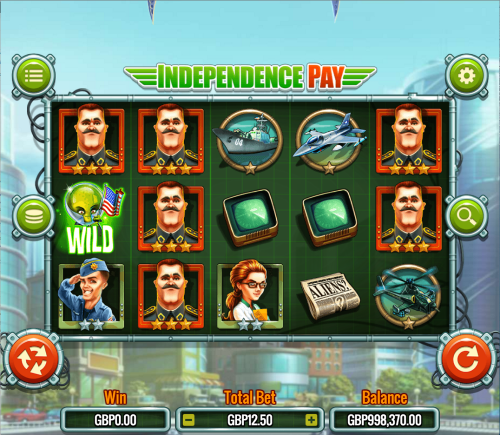 independence-pay