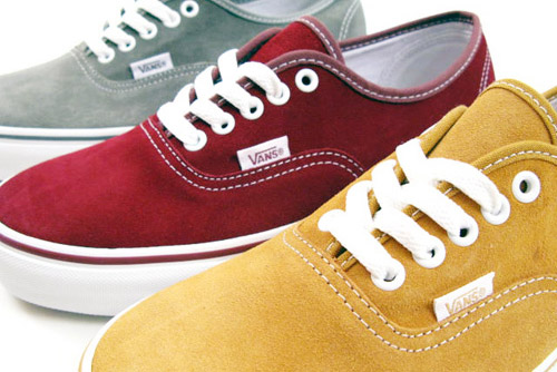 vans-authentic-suede-pack-p2-1