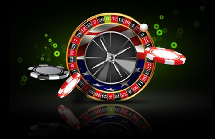 888casino_roulette_5_tcm1183-195144-A_tcm1183-195144