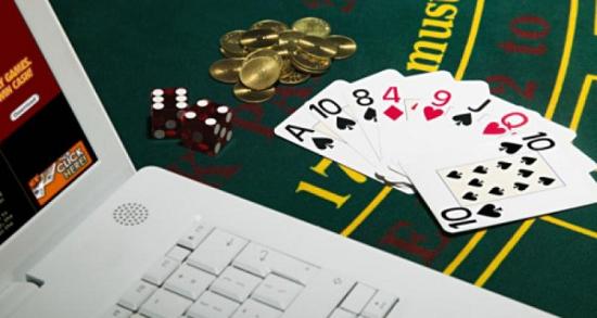 casino-online7