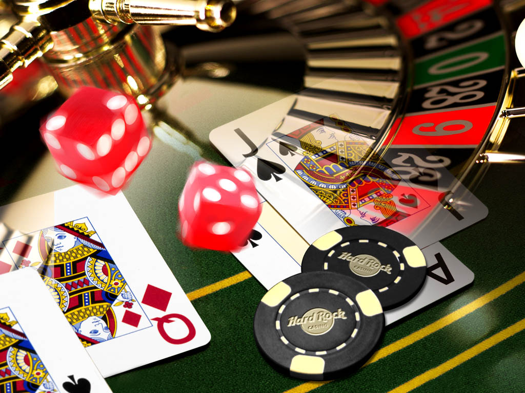 casinoenligne