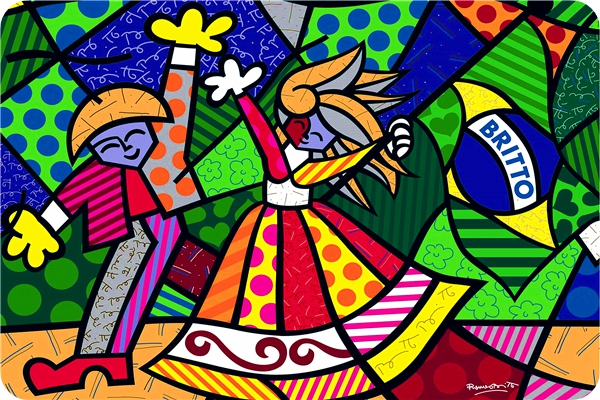 custom-doormat-romero-britto-painting-door-mat-font-b-dance-b-font-lovers-rug-cartoon-bathroom