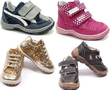 9b48b5644 Ведь именно от нее будет зависеть, как ребенок будет чувствовать себя во  время прогулки. Особенно это касается детской весенней обуви, ...