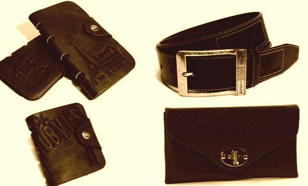 49edb7098e8 Если вы хотите купить модные брендовые аксессуары