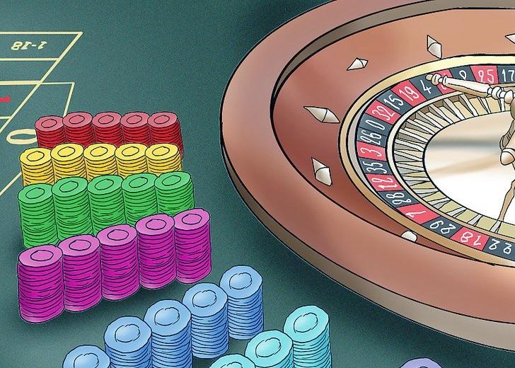 Смотреть фильмы казино онлайн бесплатно в хорошем качестве