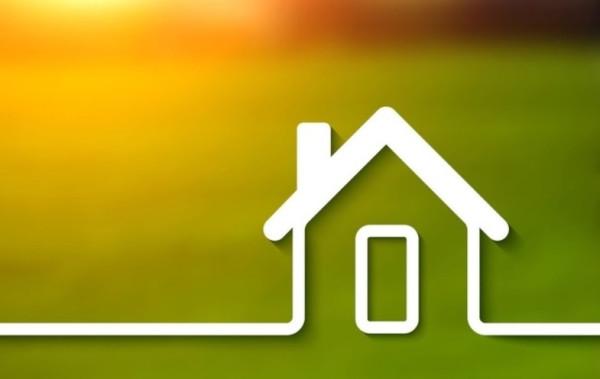 Варианты ипотеки без первоначального взноса