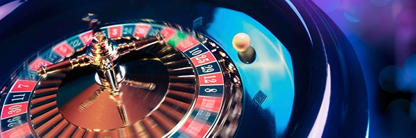 online_casino_gaming_tips_roulette