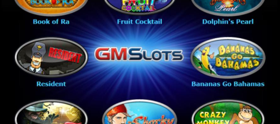 3985067992_gaminatorslots